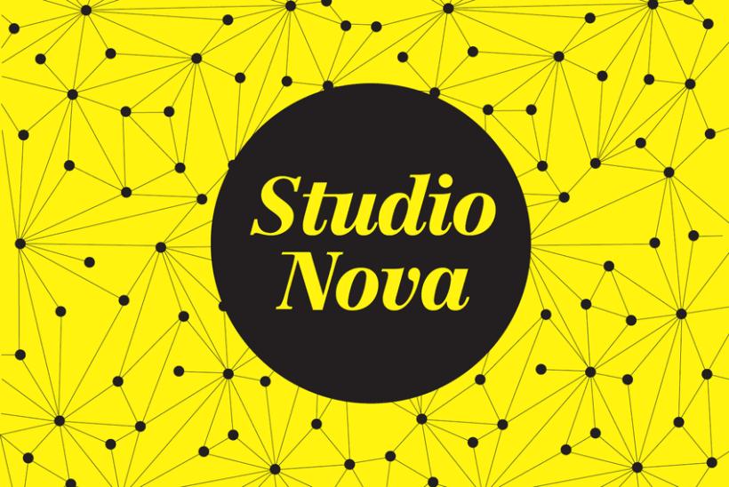 Studio Nova 2