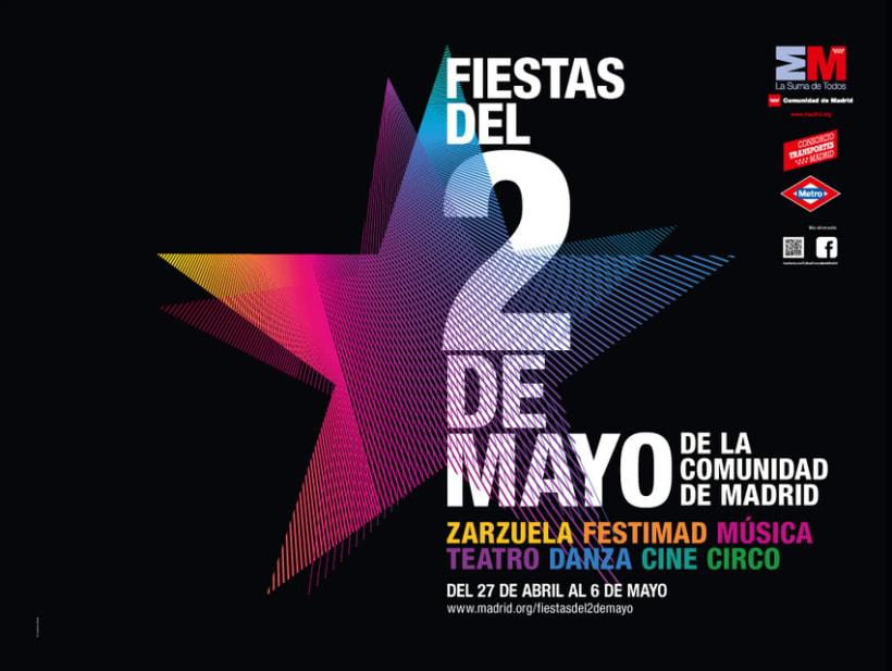Fiestas del 2 de Mayo 10