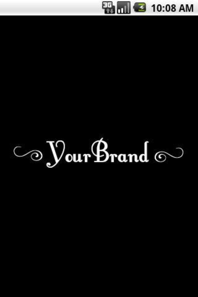 Your Brand 4