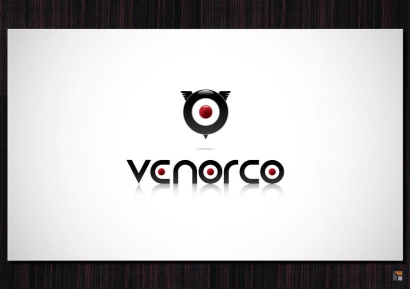 Venorco 1