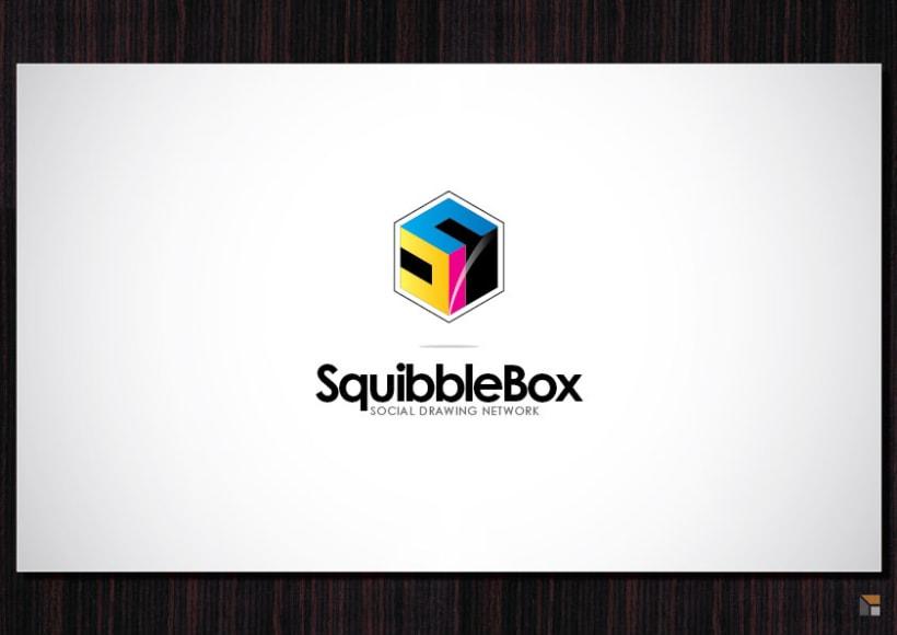 SquibelBox 1