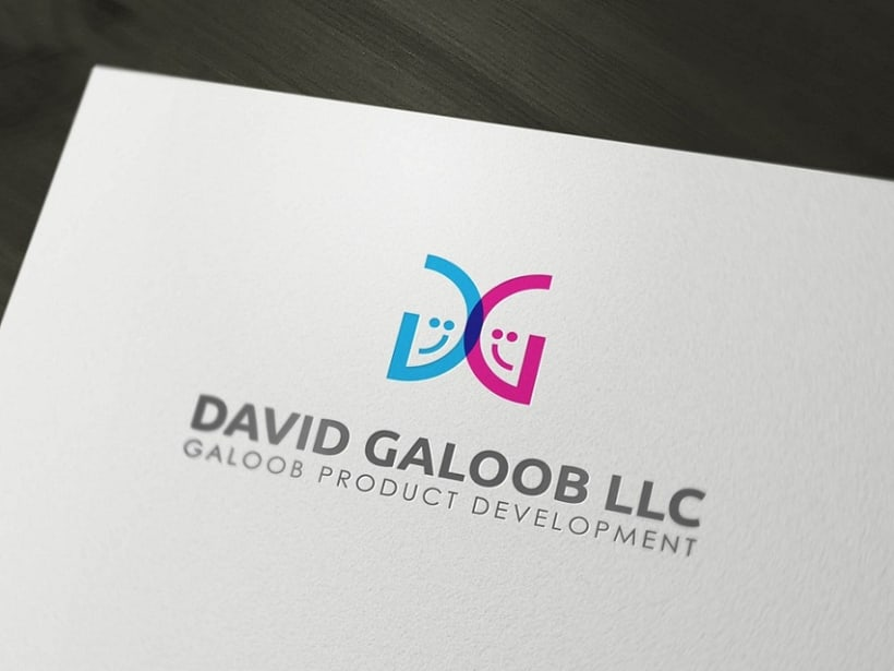 David Galoob LLC 1