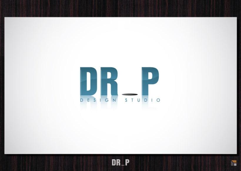 drop 1