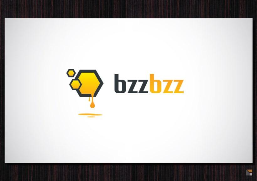 bzzbzz 1