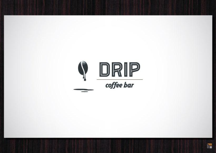 drip 1