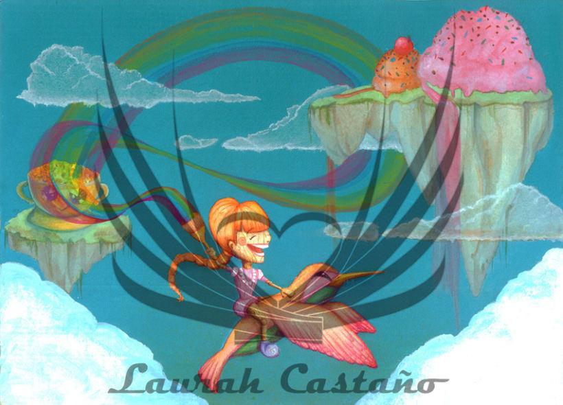 Portfolio Laurah Castaño 12