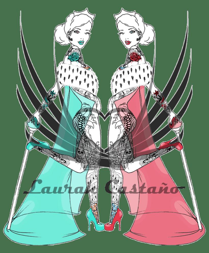 Portfolio Laurah Castaño 8