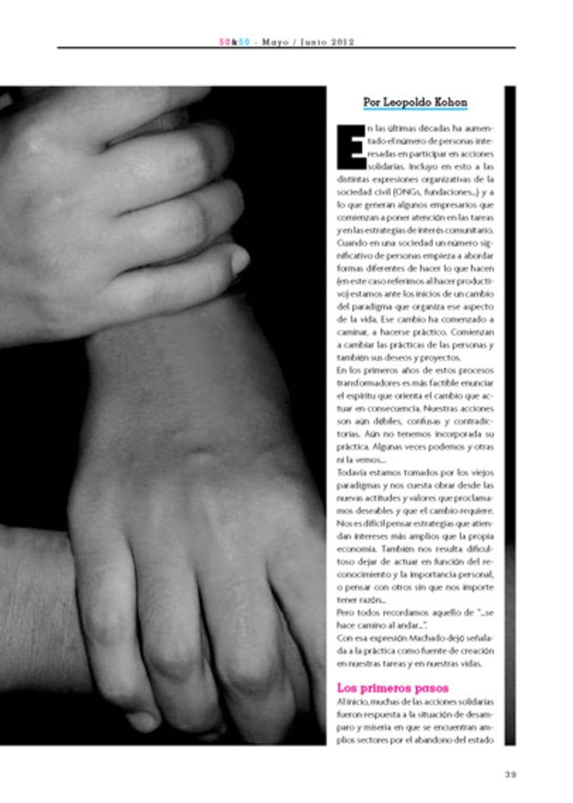 Revista 50&50 7