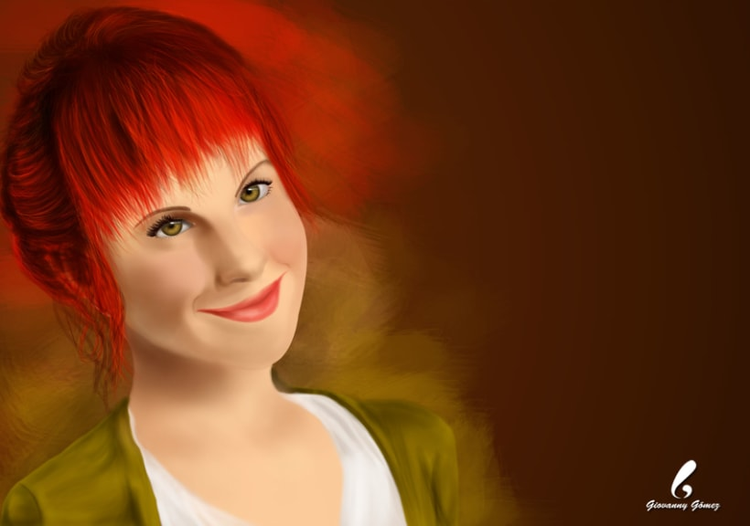hayley-williams 6