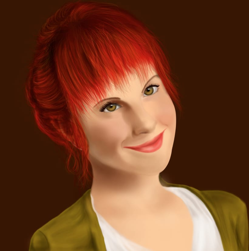 hayley-williams 5