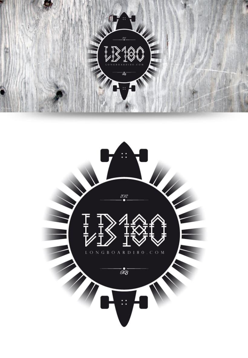 LB180 1