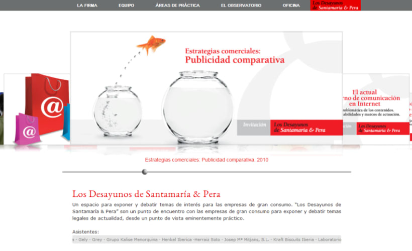 Santamaria & Pera  3
