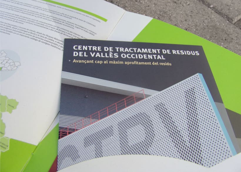Consorci per la Gestió de Residus del Vallès Occidental 1