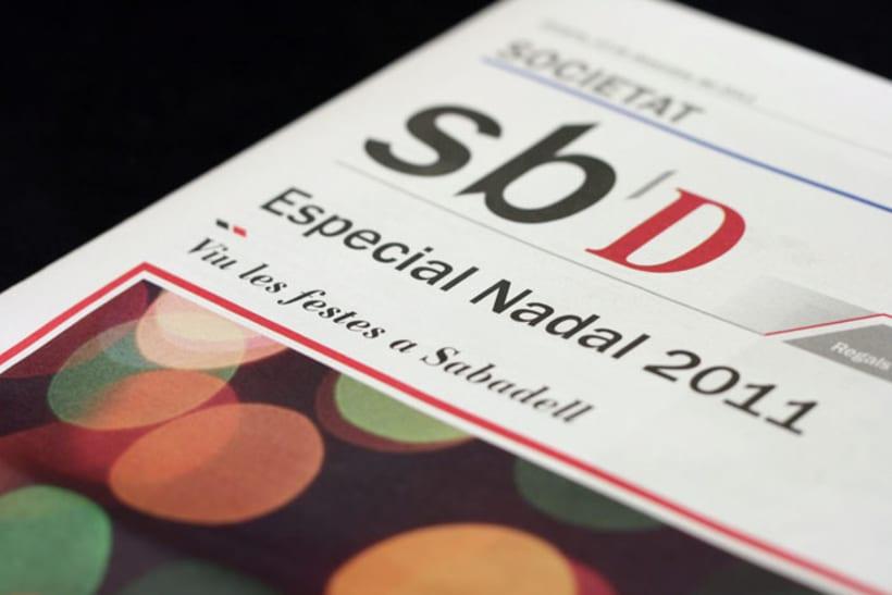 Monográficos para Diari Sabadell 4