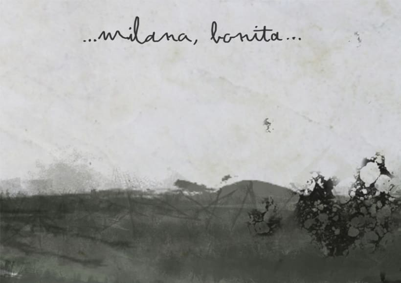 Milana, bonita 6