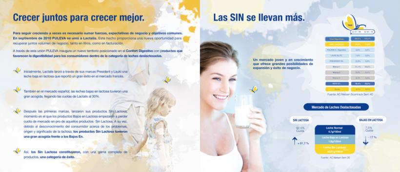 Sales Folder Puleva Mañanas Ligeras 2
