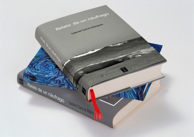 Maquetación libros 2