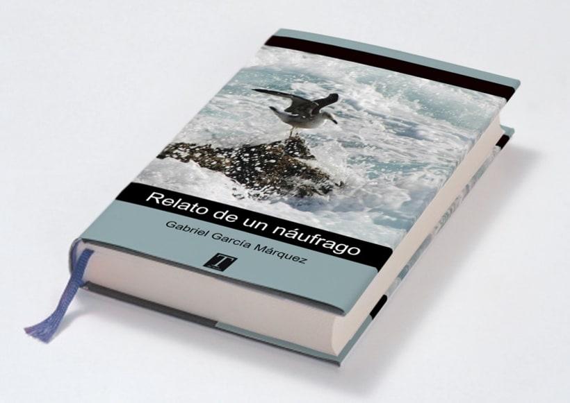 Maquetación libros 3