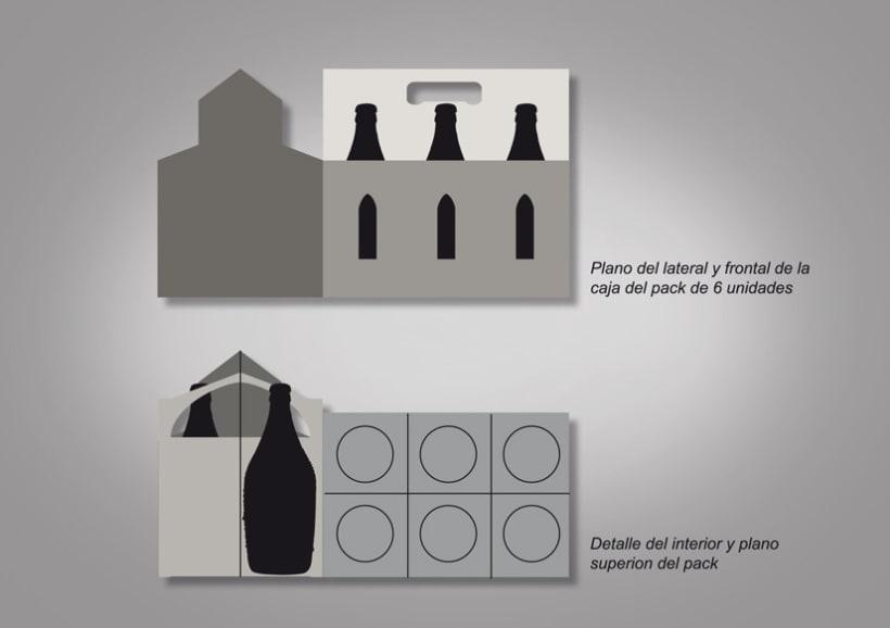 Packaging 2 propuesta 1