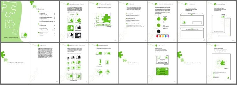 Diseño y Maquetación 19