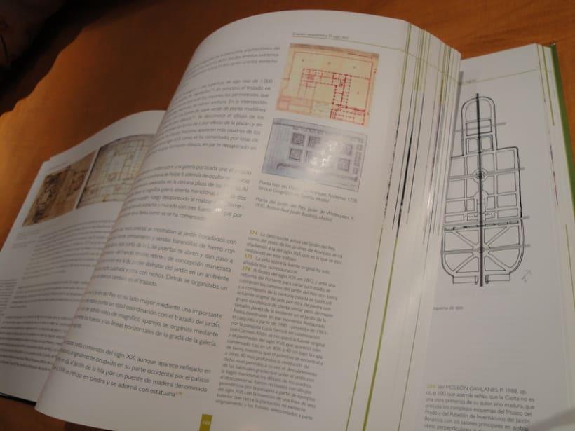 Diseño y Maquetación 14