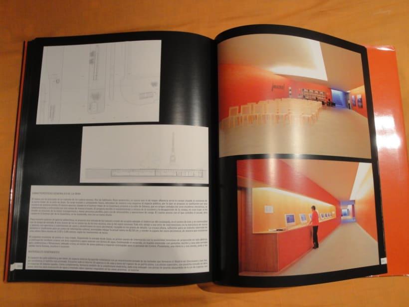 Diseño y Maquetación 9
