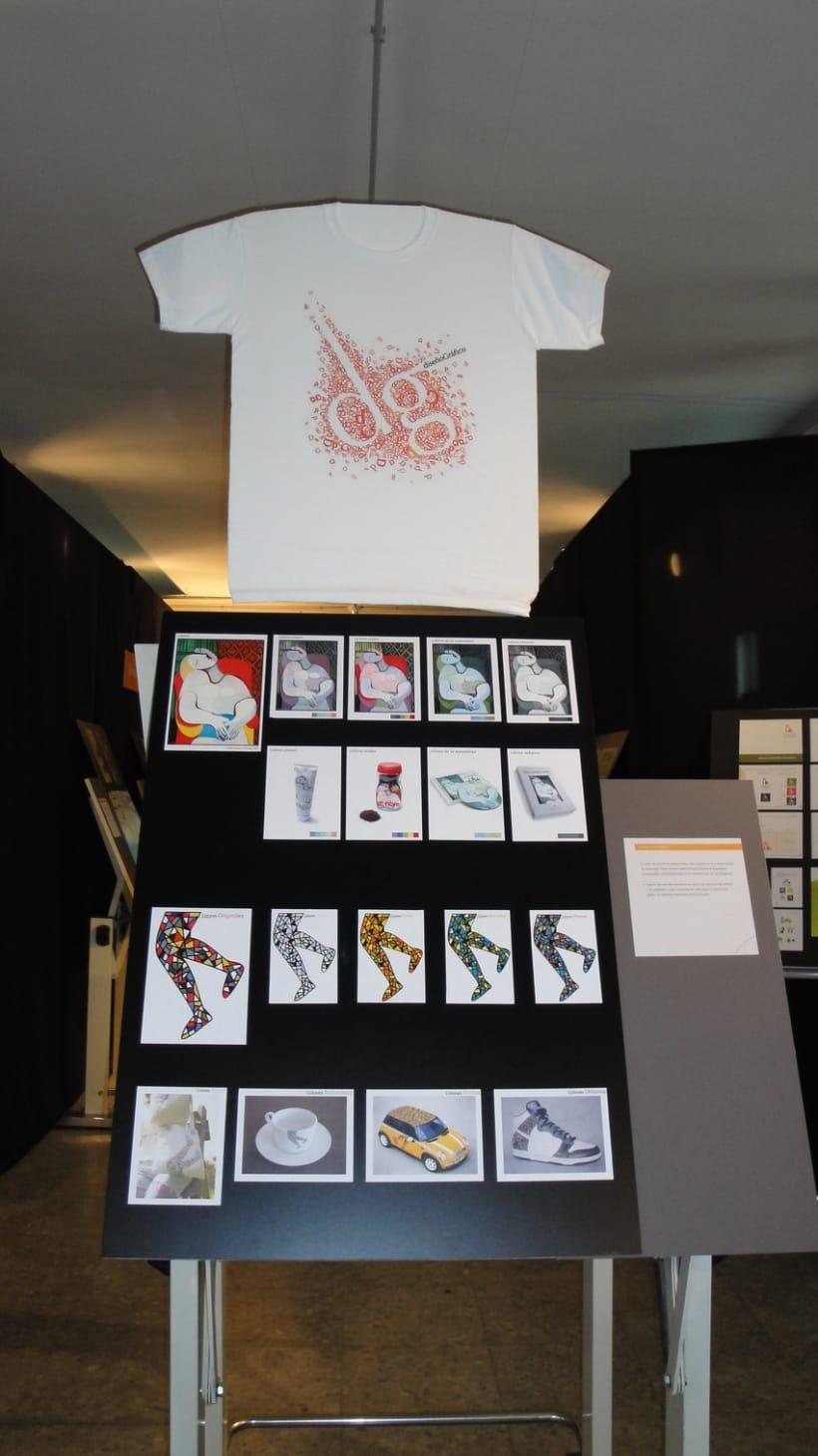 Expo Diseño Gráfico 4