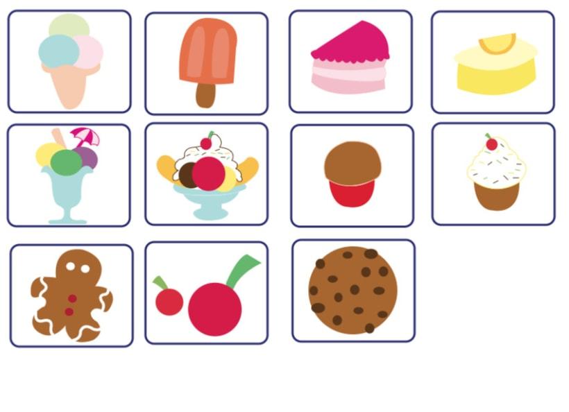 ilustraciones y personajes 15