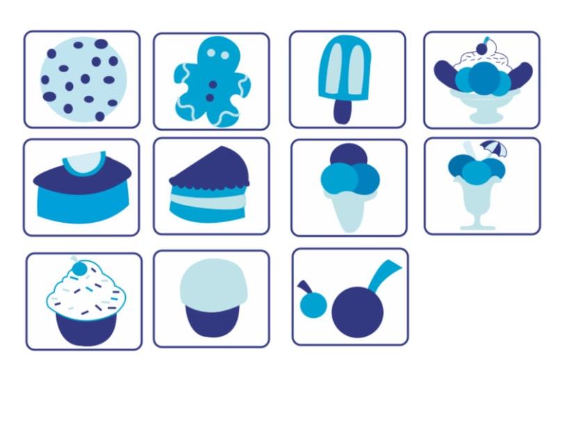ilustraciones y personajes 14