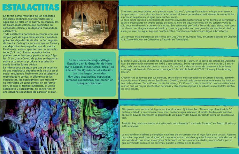 Editorial e Infografía 19