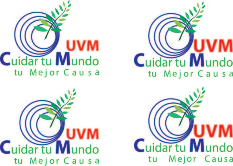 Logotipos e Imagen corp. 14