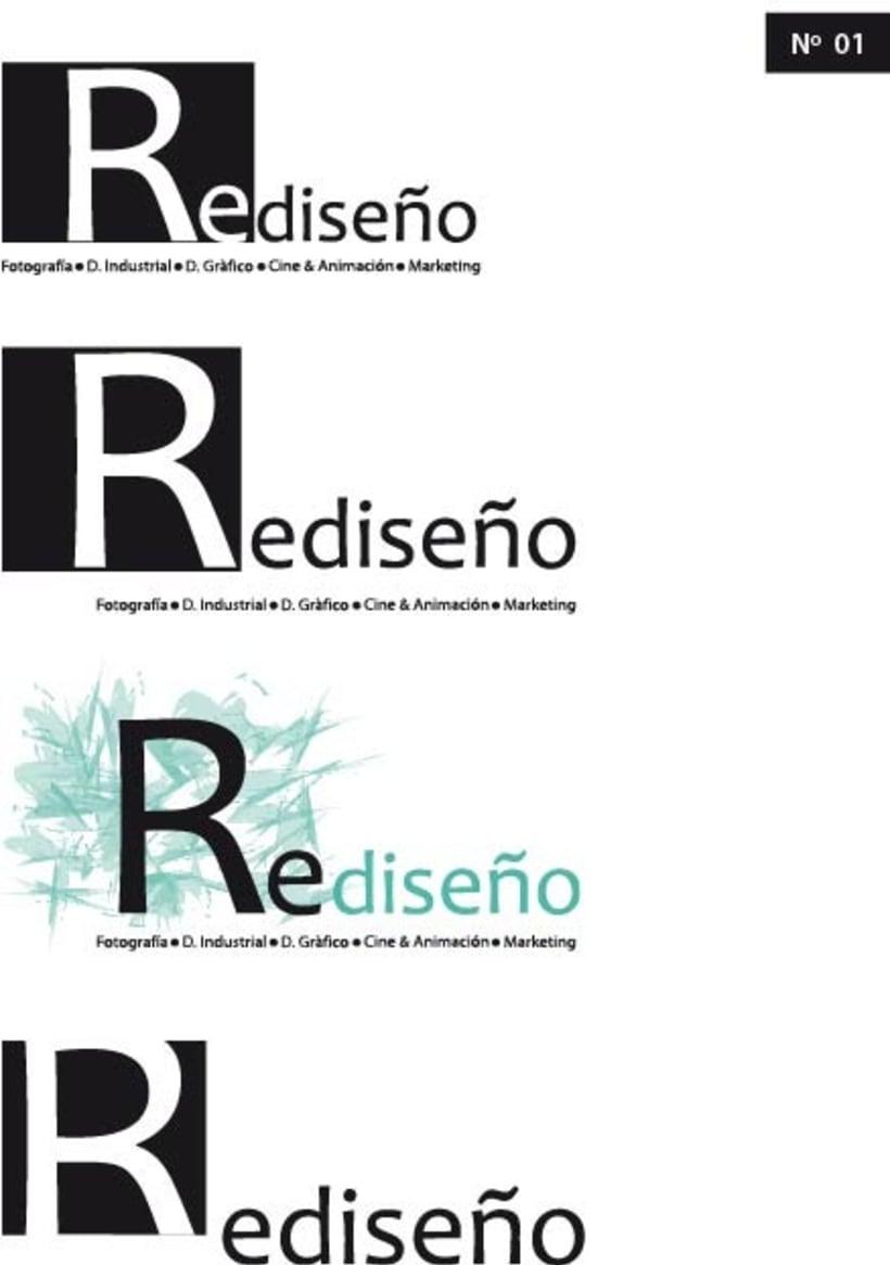 Logotipos e Imagen corp. 10