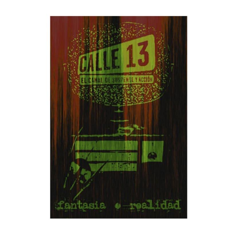 portfolioweb 31