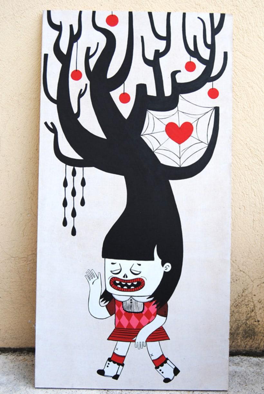 Ilustración 8