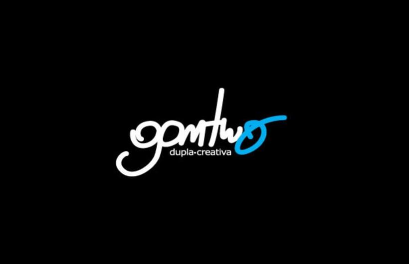 Logo gomtwo 1