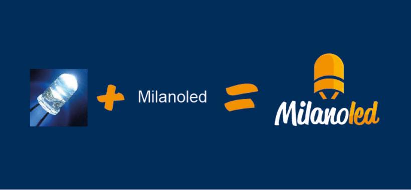 Milanoled 2