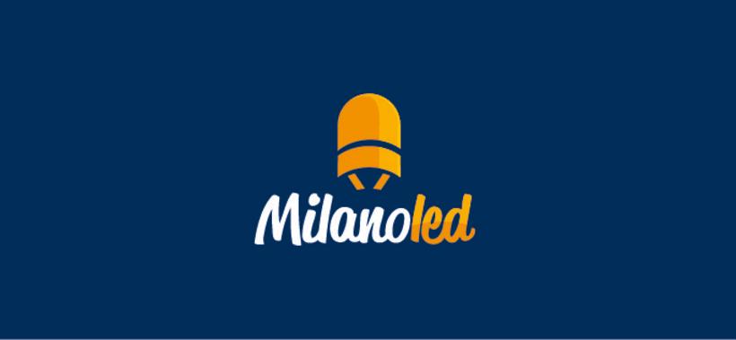 Milanoled 1