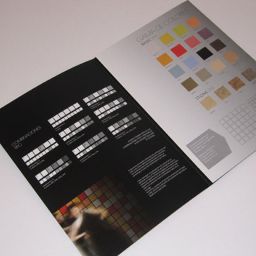 Colorpics 4