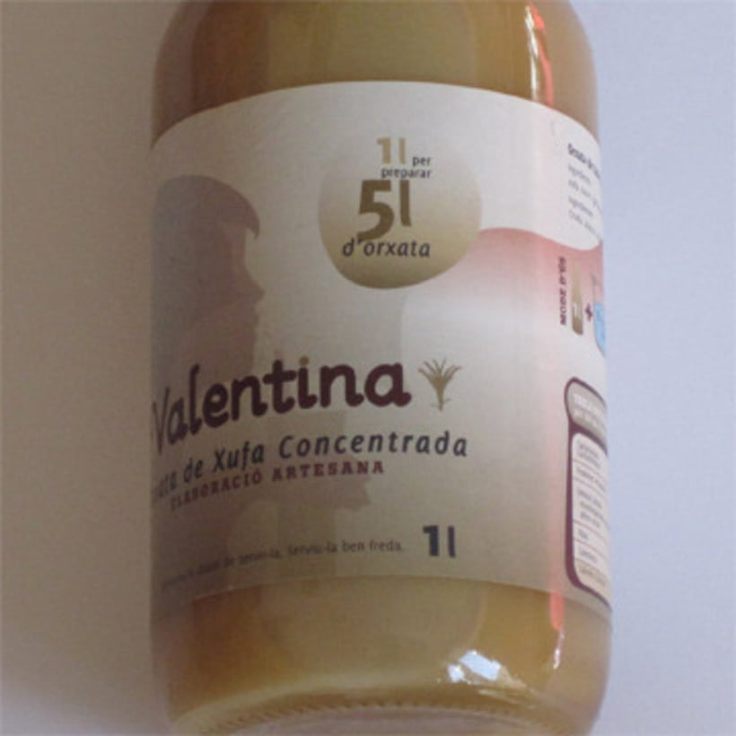 Valentina 7