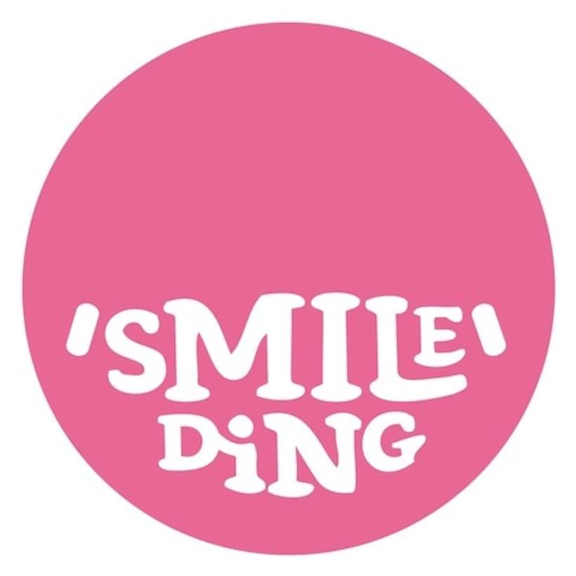 smileding.com 2