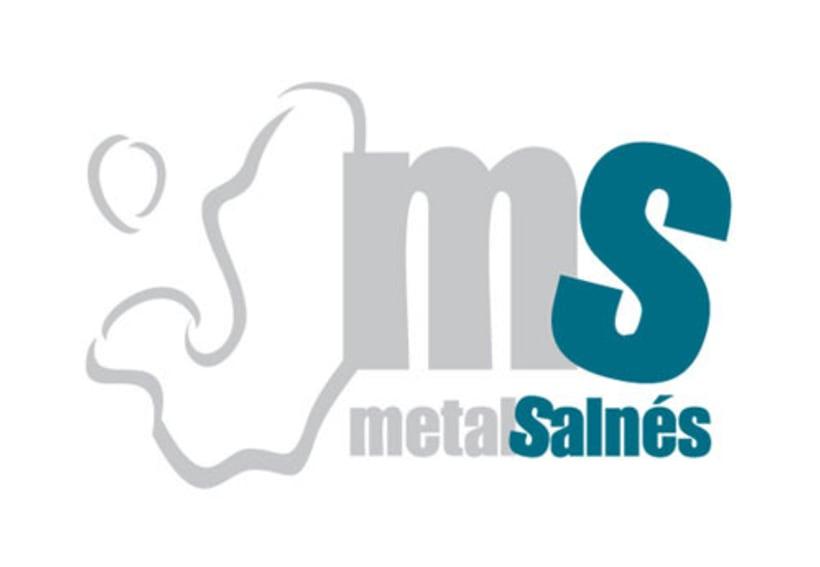 Metal Salnés 1