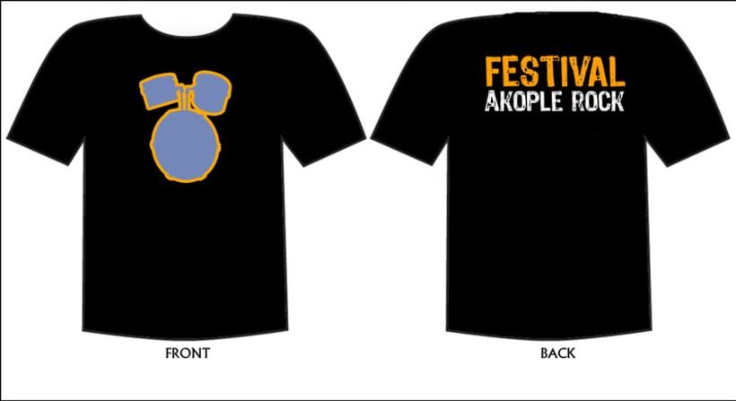 Imagen Festival Akople Rock 3
