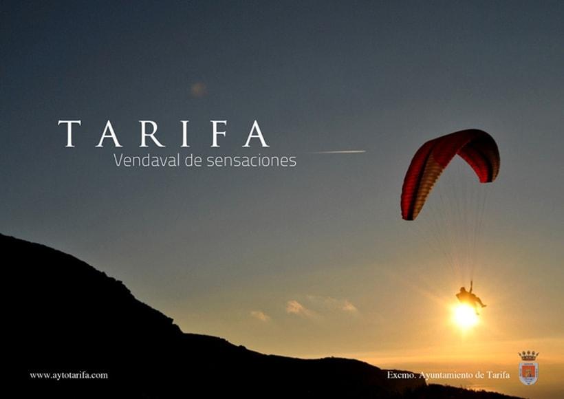 Propuesta imagen promocional Tarifa 3