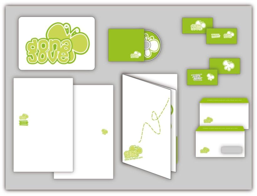 Diseño Gráfico y Editorial 15