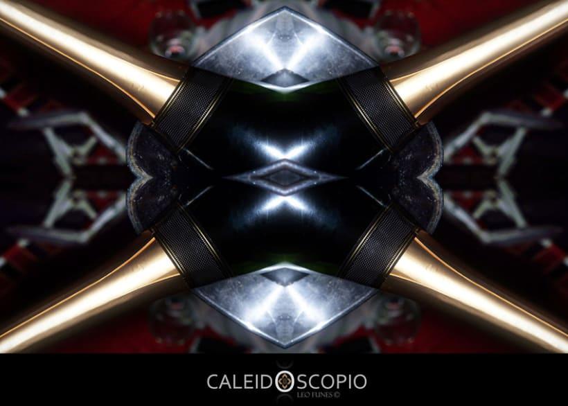 CALEIDOSCOPIO - 4 9