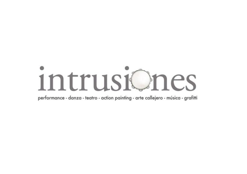 Intrusiones: diseño imagen 5