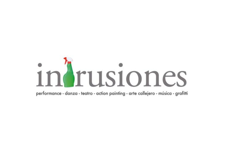 Intrusiones: diseño imagen 4