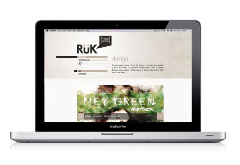 Rük [visual projects] 4
