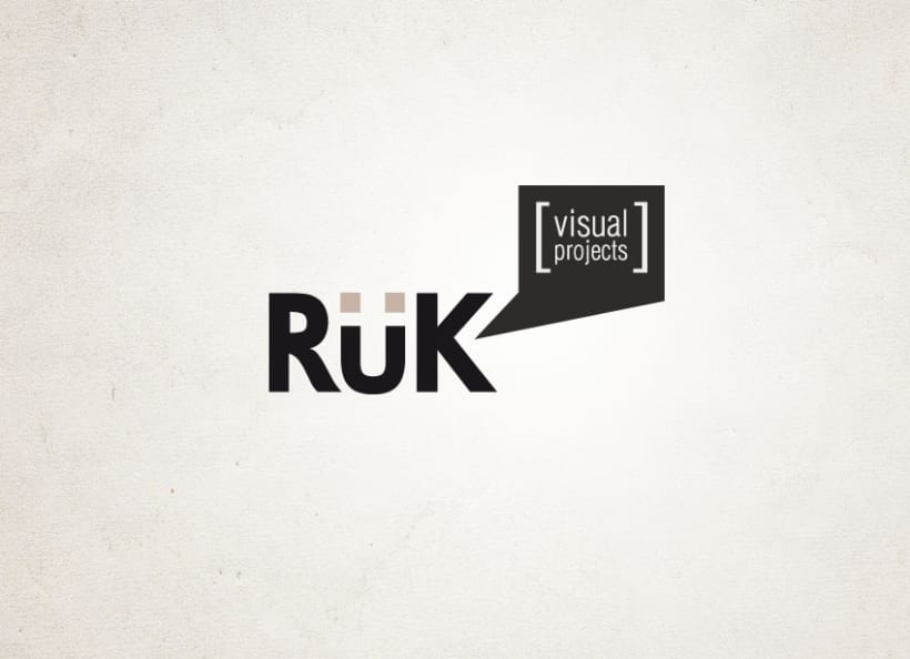 Rük [visual projects] 1