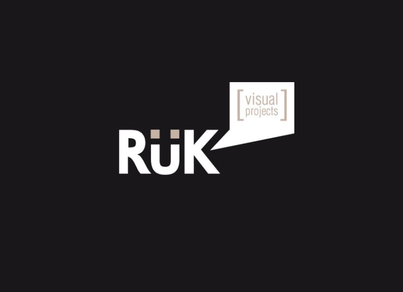 Rük [visual projects] 2